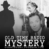 Old TIme Radio Mystery