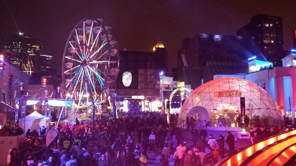 nuit-blanche-montreal-2014